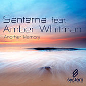 Play & Download Another Memory by Santerna | Napster