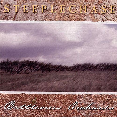 Play & Download Battleview Orchard by Steeplechase | Napster