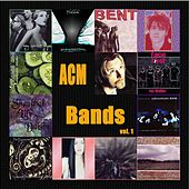 ACM Bands Vol. 1 by Various Artists