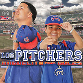 Play & Download Los Pitchers by Miguelito | Napster
