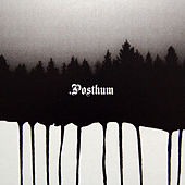 Play & Download Posthum by Posthum | Napster
