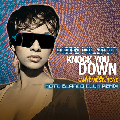 Play & Download Knock You Down by Keri Hilson | Napster