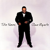 Play & Download Clase Aparte by Tito Nieves | Napster