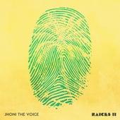 Raices 2 by Jhoni the Voice