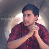 Me Sostiene Tu Amor by Juan Carlos Moreno