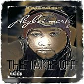 The Take Off by PlayBoi Marley