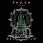 Sad Ripu by Saaba