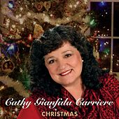 Christmas by Cathy Gianfala Carriere