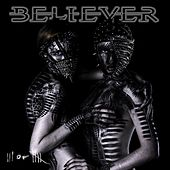 3 Of 5 by Believer