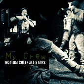 My Crew by Bottom Shelf All-Stars