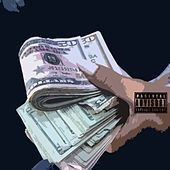 Bag Money by Young Sam