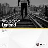 Legend by Wavetraxx