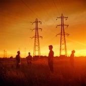 Septembre (Radio Edit) by Septembre