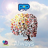 Always by Pop Chorus