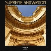 Supreme Showroom by Various