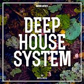 Deep House System by Various