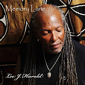 Memory Lane by Lee J Harold
