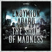 The Show Of Madness (Radio Edit) by Endymion