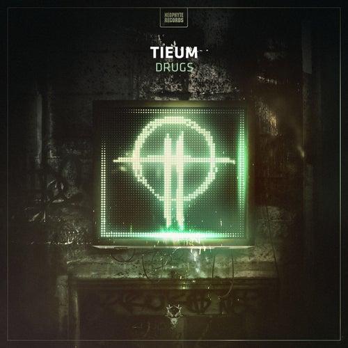Drugs by Tieum