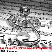 Las Clásicas del Mundo Instrumental by Various Artists