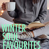 Winter Soul Favourites de Various Artists