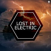 Lost In Electric by Various Artists