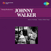 Johnny Walker (Original Motion Picture Soundtrack) by Geeta Dutt