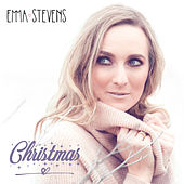 Christmas by Emma Stevens