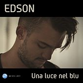 Una luce nel blu by Edson
