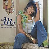 Play & Download Meet The Girl Next Door by Lil' Mo | Napster