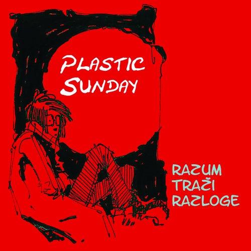Razum Traži Razloge by Plastic Sunday