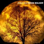 Moon Walker by Mika