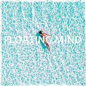 Floating Mind by Various Artists