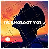 Dubnology, Vol. 2 by Various Artists