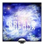 Universal Breaks, Vol. 2 by Various Artists