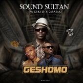 Geshomo by Sound Sultan