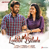 London Babulu (Original Motion Picture Soundtrack) by Various Artists