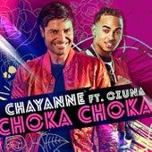 Choka Choka de Chayanne