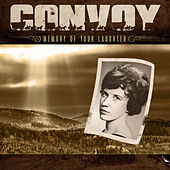 Memory Of Your Laughter by Convoy