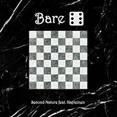 Bare 6 by Second Nature