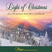 Light of Christmas (Piano Orchestrations Collection) by Various Artists