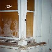 B-Side by 1984