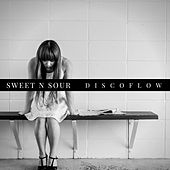 Sweet N Sour by Discoflow