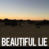 Beautiful Lie by The Forgotten