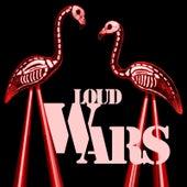 Loud Wars by Daveyboy413