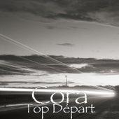 Top départ by Cora