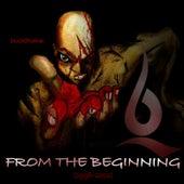 From the Beginning (1996-2002) by Buddhakai