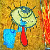 Glycerine by Coververve