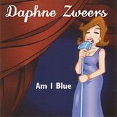 Am I Blue by Daphne Zweers