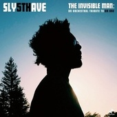The Invisible Man: An Orchestral Tribute To Dr. Dre by Sly5thave